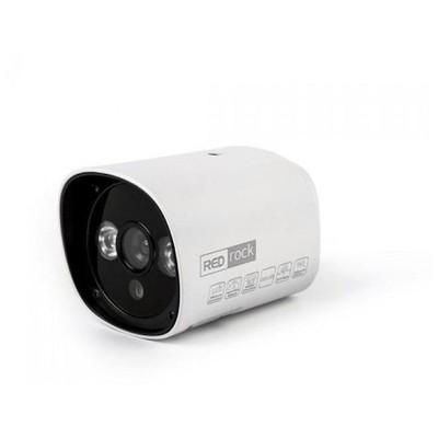 Redrock Ahd1302l 1.3mp(960p) 3.6mm Bullet Güvenlik Kamerası