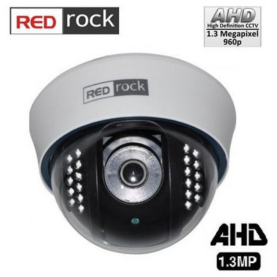 redrock-ahd1322l-1-3mp-960p-22x5-led-6mm-dome-cam