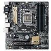 Asus B150M-plus D3 Intel Anakart
