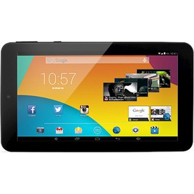 "Piranha Premium Tab 8GB 7"" Tablet"