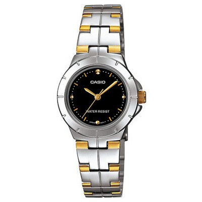 Casio Ltp-1242sg-1cdf Standart Kadın Kol Saati