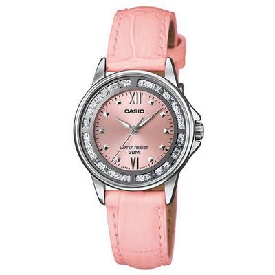 Casio Ltp-1391l-4avdf Standart Kadın Kol Saati