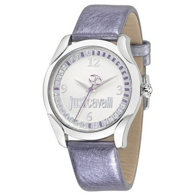 Just Cavalli R7251593504 Embrace Kadın Kol Saati