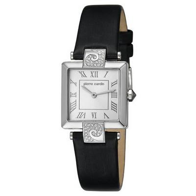 Pierre Cardin 105812f02 Kadın Kol Saati