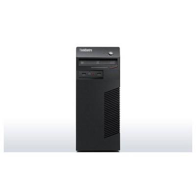 Lenovo ThinkCentre M73 Masaüstü Bilgisayar - 10B2S00V00
