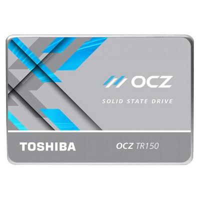 Toshiba 240GB TR150 SSD