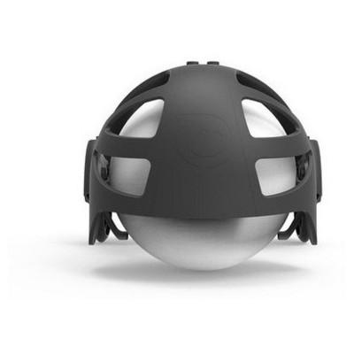 Sphero İçin İki Tekerlekli Araba - Black Akıllı Oyuncaklar