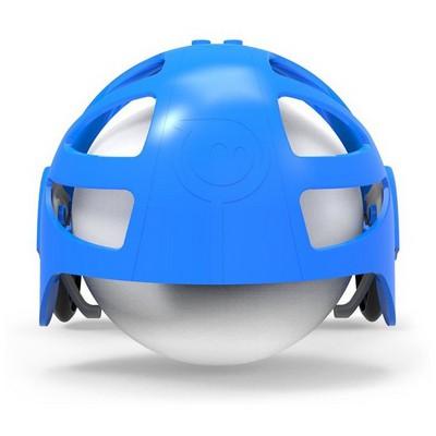 Sphero İçin İki Tekerlekli Araba - Blue Akıllı Elektronik