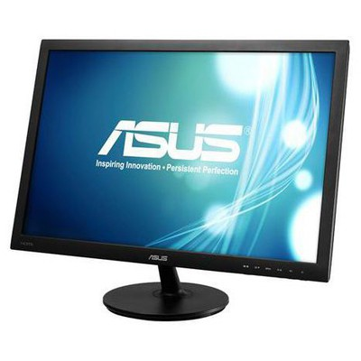 "Asus VS24AH 24"" 5ms 1920x1200 IPS LED Monitör"