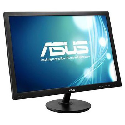 "Asus VS24AH 24"" 5ms Full HD Monitör"