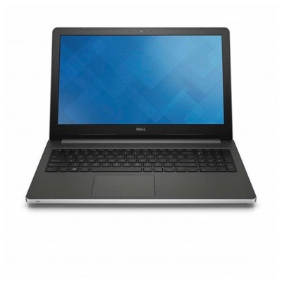 Dell Inspiron 15 5559 Laptop - S6500F81