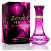 Beyonce Wild Orchid Edp 100 Ml Kadın Kol Saati