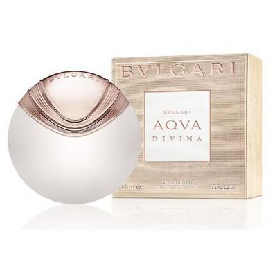 bvlgari-aqva-divina-edt-65-ml