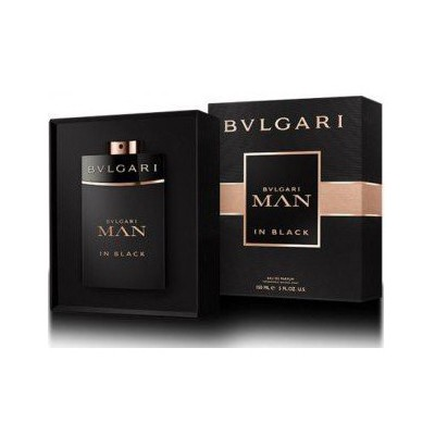 bvlgari-man-in-black-edp-150-ml