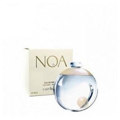 Cacharel Noa Edt 100 Ml Kadın Parfümü