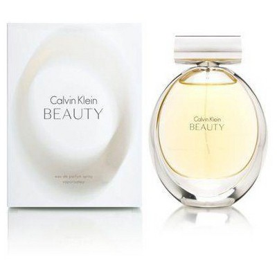 calvin-klein-beauty-edp-100-ml