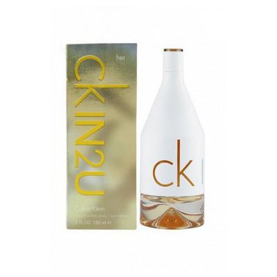 calvin-klein-in2u-her-edt-150-ml