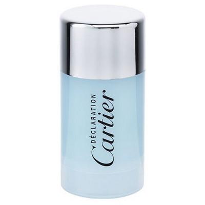 Cartier Declaration De  Deodorant Stick 75 Ml Kadın Parfümü