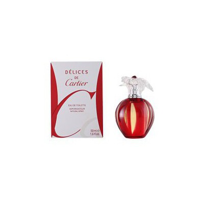 cartier-delices-de-edt-50-ml