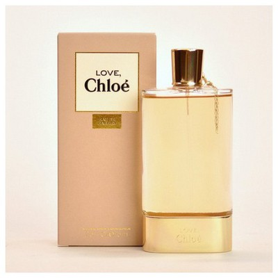 chloe-love-edp-75-ml