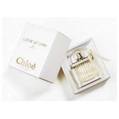 Chloé Love Story Edp 30 Ml Kadın Parfümü
