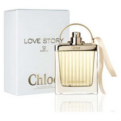 chloe-love-story-edp-75-ml