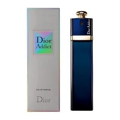 Christian Dior Addict Edp 100 Ml Kadın Parfümü