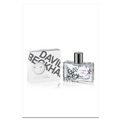 David Beckham  Homme Edt 75 Ml Erkek Parfümü