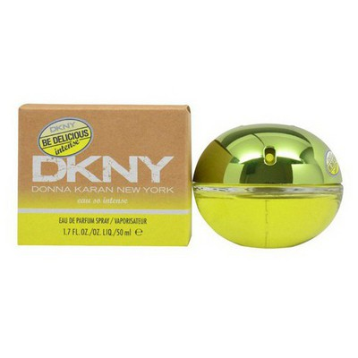 dkny-be-delicious-women-edp-50-ml