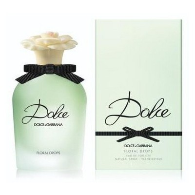 dolce-gabbana-dolce-floral-drops-edt-150-ml