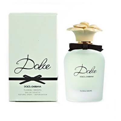 dolce-gabbana-dolce-floral-drops-edt-50-ml