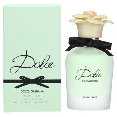 dolce-gabbana-dolce-floral-drops-edt-75-ml