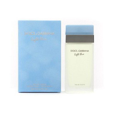 dolce-gabbana-light-blue-edt-200-ml