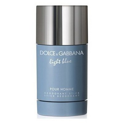 dolce-gabbana-light-blue-homme-deodorant-stick-75-gr