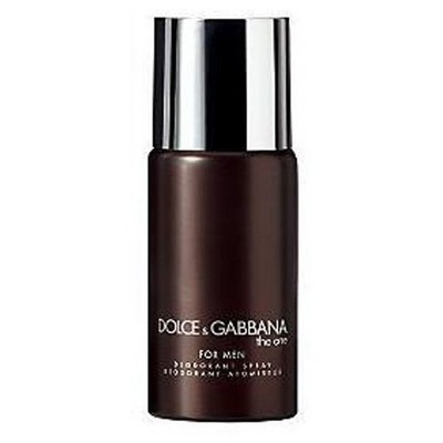 dolce-gabbana-the-one-for-men-deodorant-150-ml