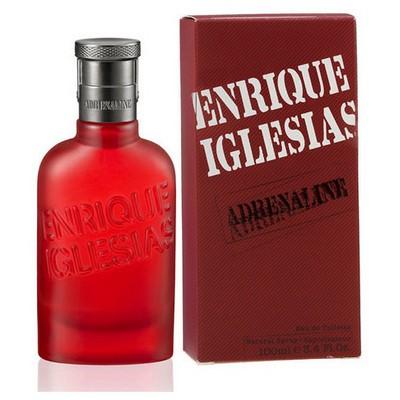 Enrique İglesias Adrenaline Edt 100 Ml Erkek Parfümü