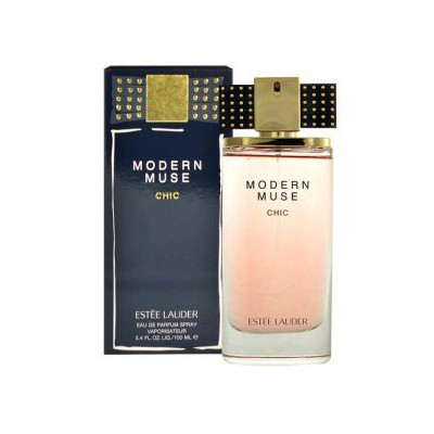 estee-lauder-modern-muse-chic-edp-100-ml