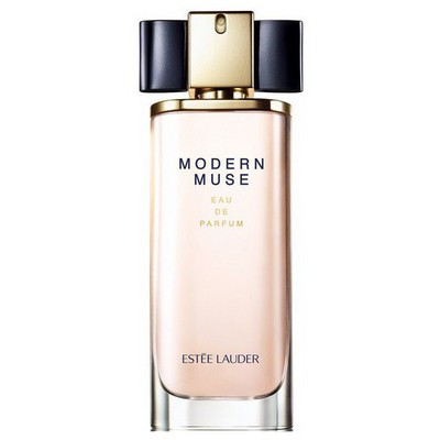 Estée Lauder   Modern Muse Edp 100 Ml