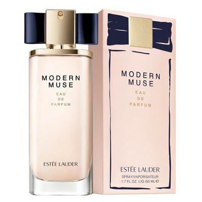 Estée Lauder   Modern Muse Edp 50 Ml