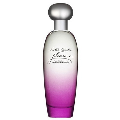 Estée Lauder Pleasures Intense Edp 100 Ml Kadın Kol Saati