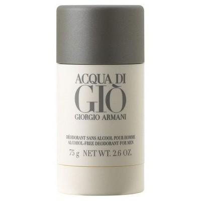 giorgio-armani-acqua-di-gio-pour-homme-deodorant-stick-75-ml