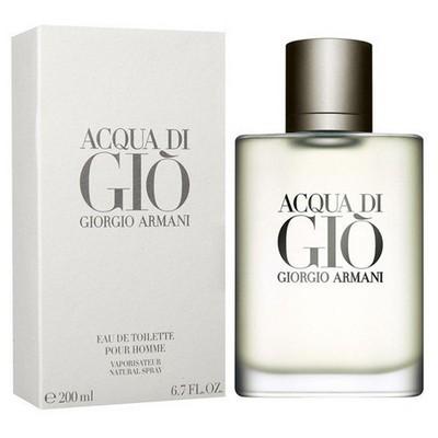 giorgio-armani-acqua-di-gio-pour-homme-edt-200ml
