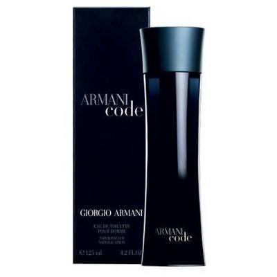 giorgio-armani-code-edt-125-ml