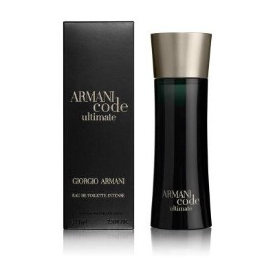 giorgio-armani-code-ultimate-edt-75ml