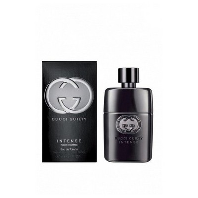 gucci-guilty-pour-homme-intense-edt-50-ml