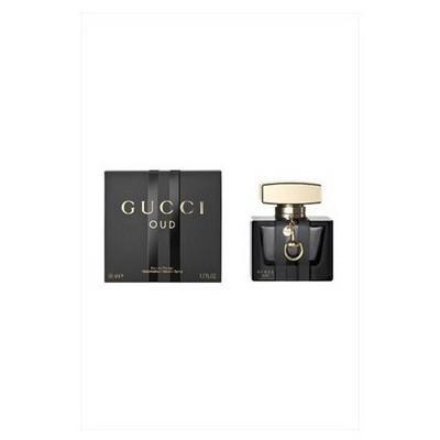 Gucci Oud Edp 50 Ml Kadın Parfümü