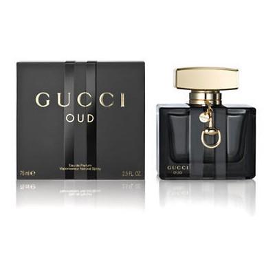 Gucci Oud Edp 75 Ml Kadın Parfümü