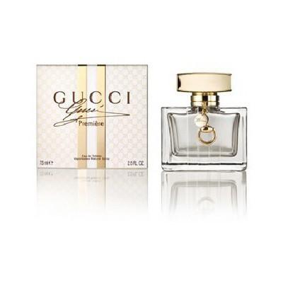 Gucci Premiere Edt 75 Ml Kadın Parfümü