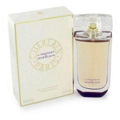 Guerlain LInstant Eau De Parfum 80Ml