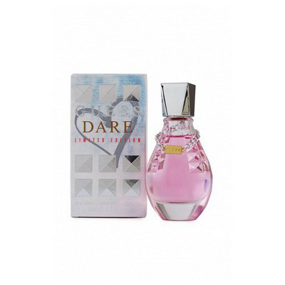 Guess Dare Limited Edition Edt 50 Ml Kadın Parfümü